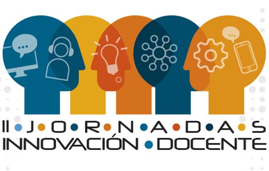 II Jornadas de Innovación Docente Universitaria