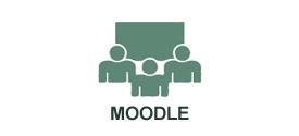 adobeConnectMoodle
